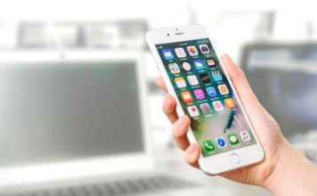 How to warn Apple of bugs found on iOS