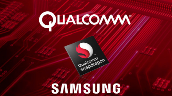 Qualcomm-Samsung axis to bring 5G on mid-range smartphones
