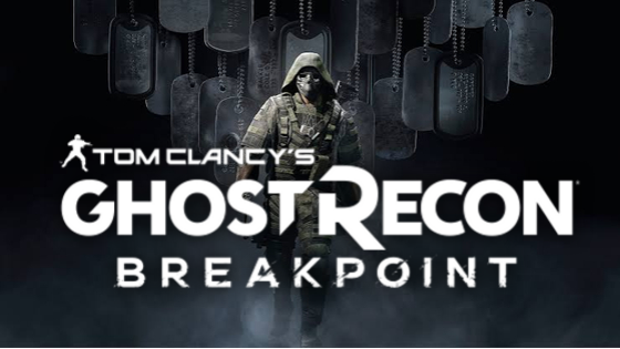 Download GHOST RECON BREAKPOINT with activated cheats on Windows PC For Free