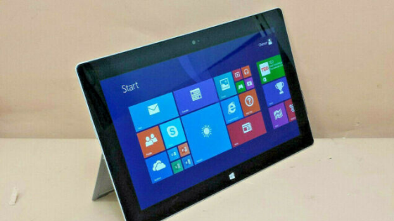 How to Install Windows 10 on Android tablet?