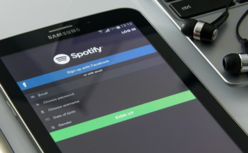 Now Enjoy Unlimited Music with Spotify APK For Free: Here's How to download
