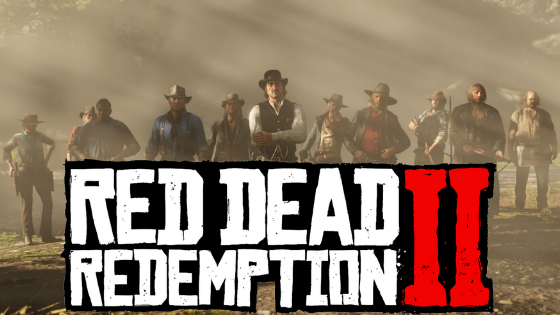 Red Dead Redemption 2 PC Official: Release and other important news