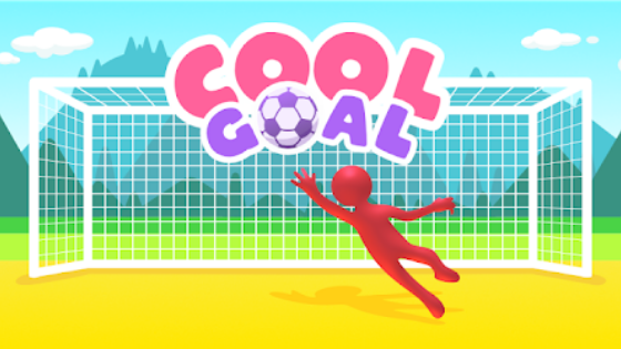Tricks and Cheats To get unlimited money in Cool Goal in Android