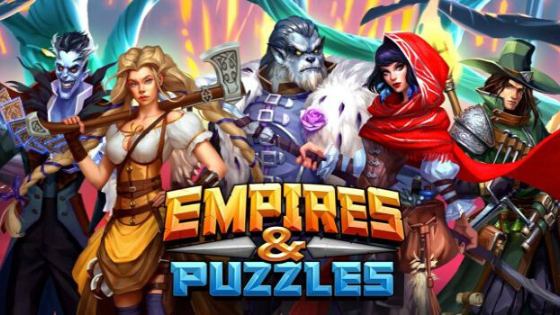 Do The Tricks For Empires Tricks & Puzzles really work?