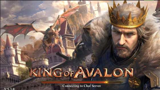 Do Tricks, Hacks and Mods for King of Avalon really work?