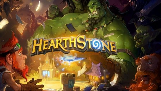 Do Tricks and Hack really work in Hearthstone?
