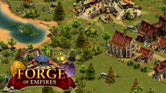 Do Tricks, cheats and Hack For Forge of Empires Really Work?