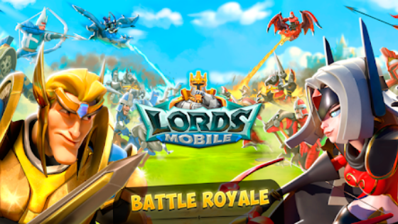 Does Tricks, Hacks, cheats and mods really work in Mobile Lords