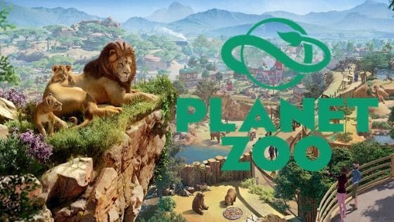Download PLANET ZOO On Your Windows PC For Free