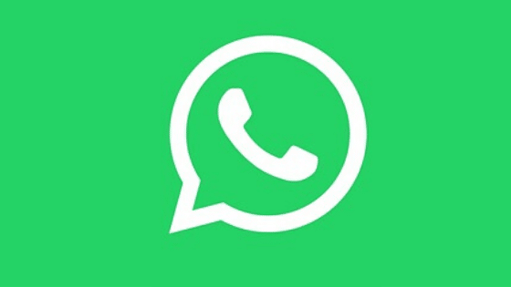 How to Recover Deleted WhatsApp Messages using WAMR