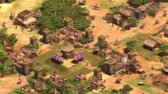 How to download Age of Empires 2 Definitive Edition PC Windows