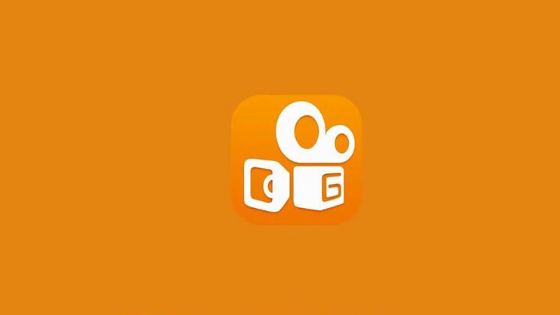 How to download videos from Kwai in Android and iOS