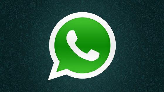 Is it possible to spy on WhatsApp conversations without installing any app?