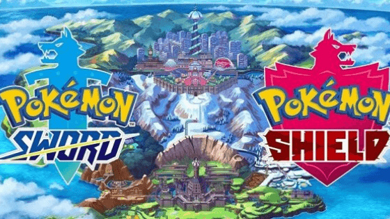 Sword and Shield Pokémon: which to choose? Differences and exclusives