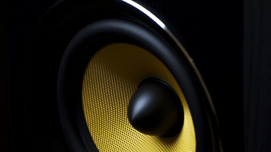 What is Woofer, Tweeter and Mid-Range Speaker?