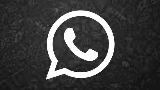 WhatsApp Dark Mode: how to have the dark theme on iOS and Android