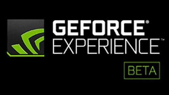 Where and How to Download GeForce Experience