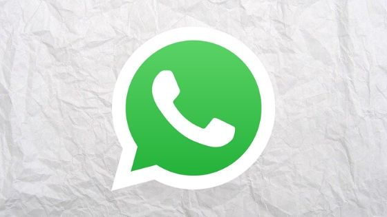 4 tips to secure your WhatsApp conversations