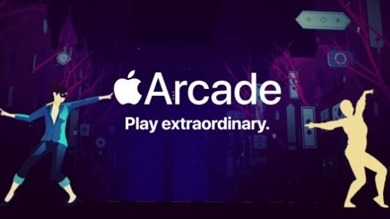 7 best Apple Arcade games that will make you to subscribe right now