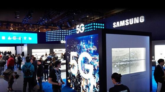 CES 2020 | What to expect from the world's largest technology fair