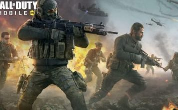 Call of Duty Mobile Zombies: See tips for playing the new zombie mode