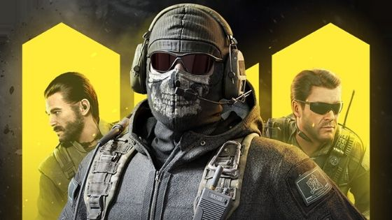 Does Call of Duty Mobile accept hack? See Tencent and Activision rules