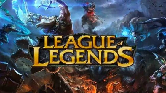 How and why to update your League Of Legends login to a Riot Account