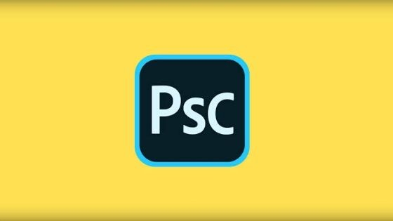How to Download Adobe Photoshop Camera APK for Android