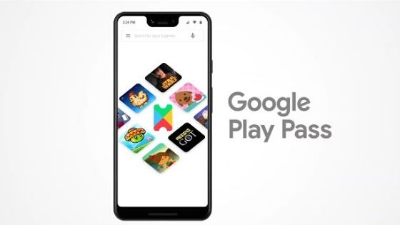 How to Sign up for Google Play Pass with a U.S. account