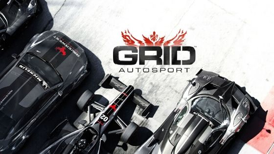 How to download GRID Autosport Android for Free?