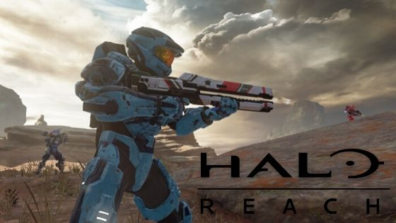 How to download Halo Reach in Windows PC for Free