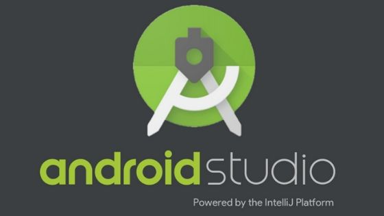 How to install Android Software Development Kit (SDK)