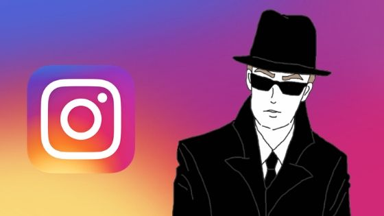 Instagram: what Ghostly is, the app for spying on private profiles