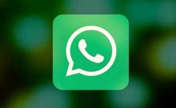 Know how to use more than one WhatsApp account on your computer