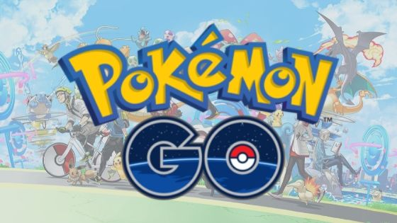 Pokémon GO: Hidden Tips and Tricks You Need to Know