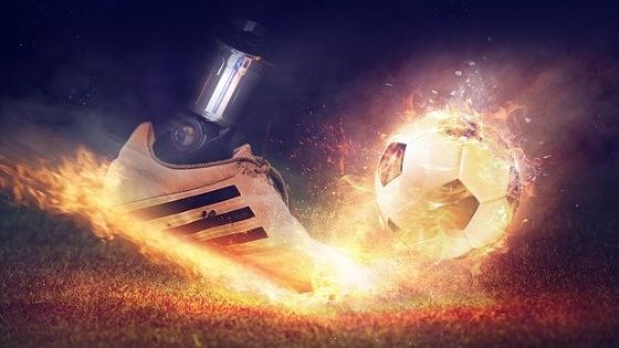 Top 5 Mobile Football Games of 2019: Have You Tried Them Yet