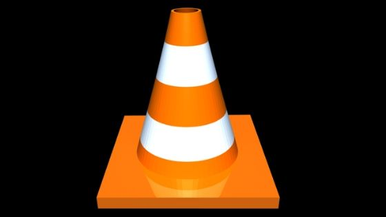 VLC: Know How to Use Hidden Media Player Tools