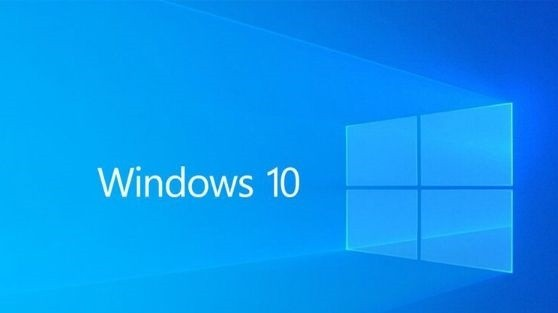 How to Download Official Version of Windows 10 (EN)