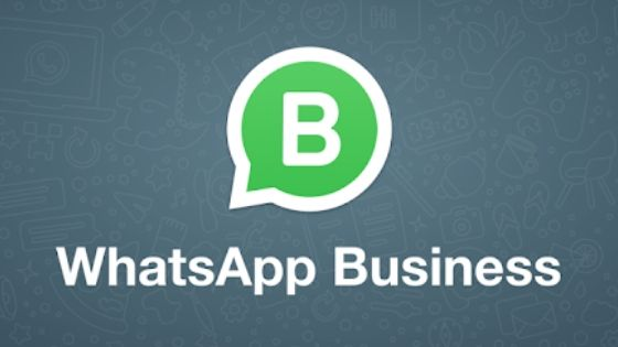 How to have a verified business account on WhatsApp