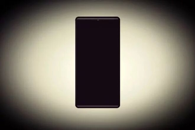 Samsung s11 leaked images 2