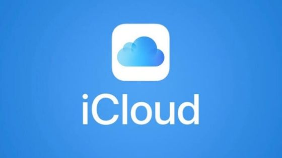 How to access iCloud email via Android
