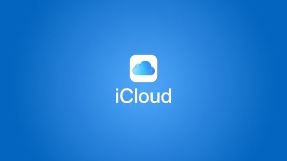 How to delete duplicate and trash photos from iCloud