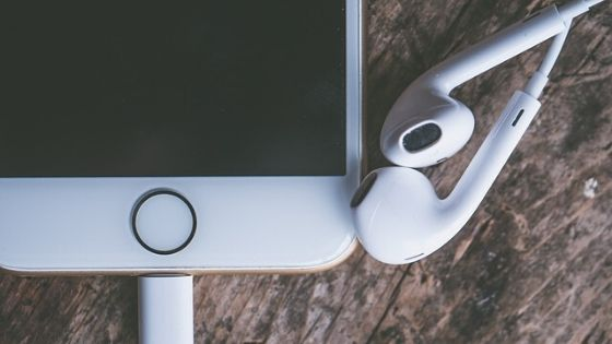 Things you don't know about the earphones offered in iPhone packaging