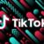 Is TikTok safe? How it uses your child's data