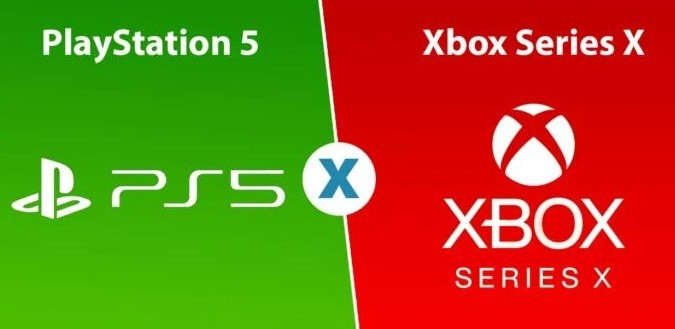 xbox-series-x-vs-playstation-5