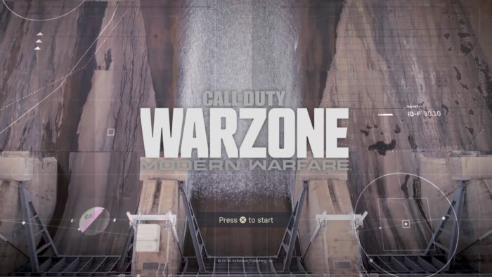Call-of-Duty-Warzone-1