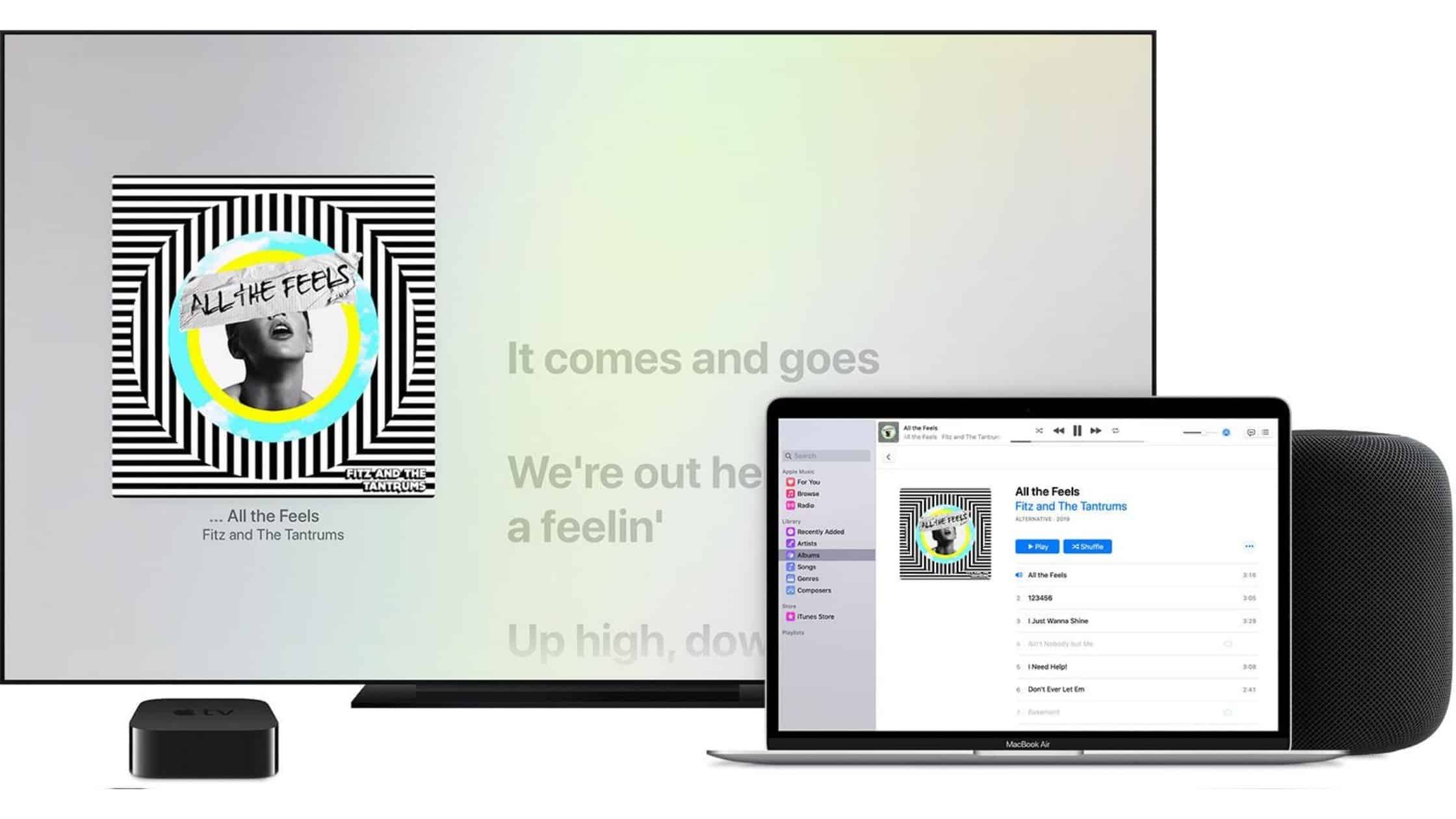 Learn how to mirror the Mac screen on the smart TV with AirPlay - Photo: Helito Beggiora / TechTudo