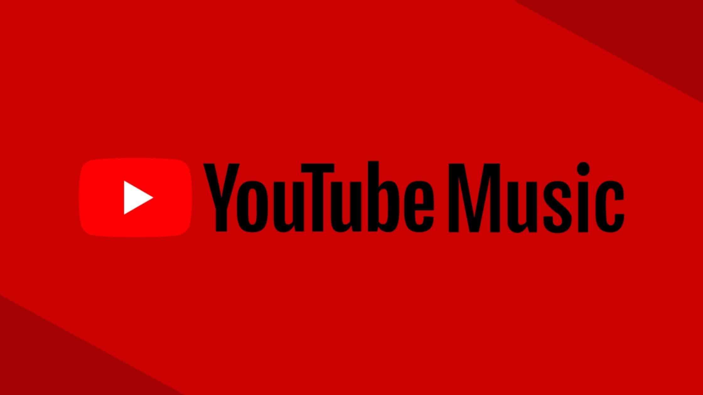 Google Play Music Close: How to Transfer Music to YouTube Music
