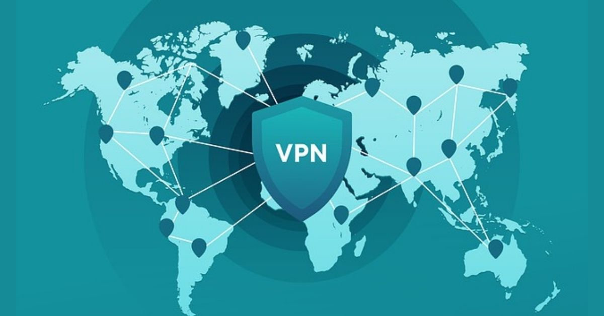 10 Tips to Secure Client VPNs
