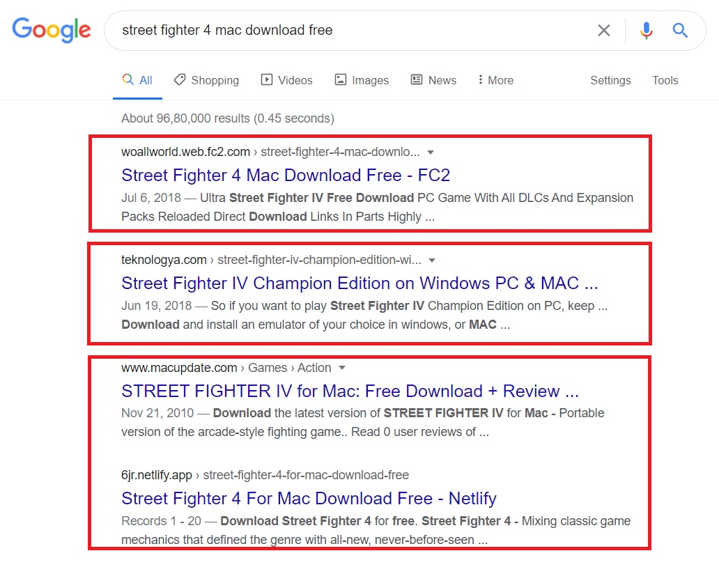 Why Choose SEO Over PPC 3